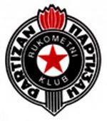 Potvrđeno učešće Partizana u SEHA ligi
