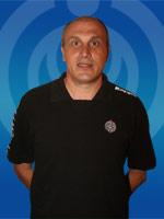 Saša Bošković zauvek član crno-bele porodice