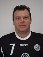 Intervju sa Vladislavom Rosićem