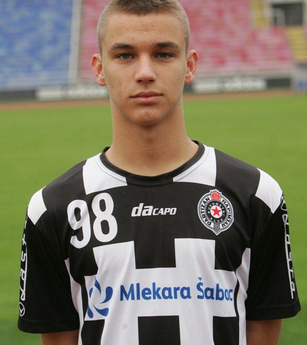Radomir Šašić