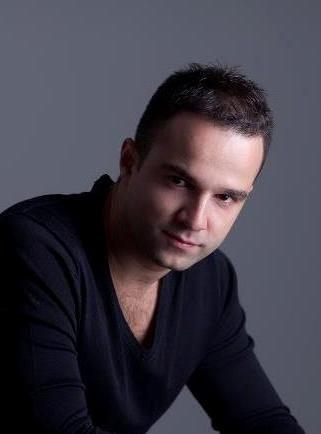 Srđan Mitrović