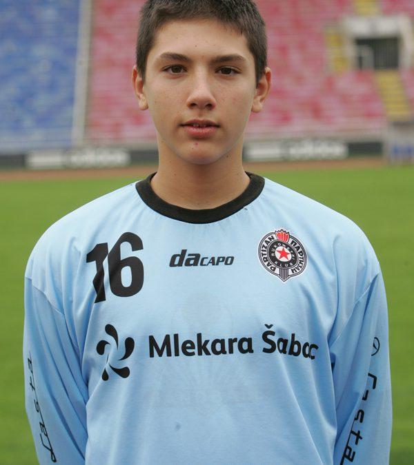 Andrej Trnavac