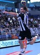 Crno-beli slavili protiv Jugovića