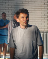 Rukometaši Partizana igrali za Željkovo novo srce