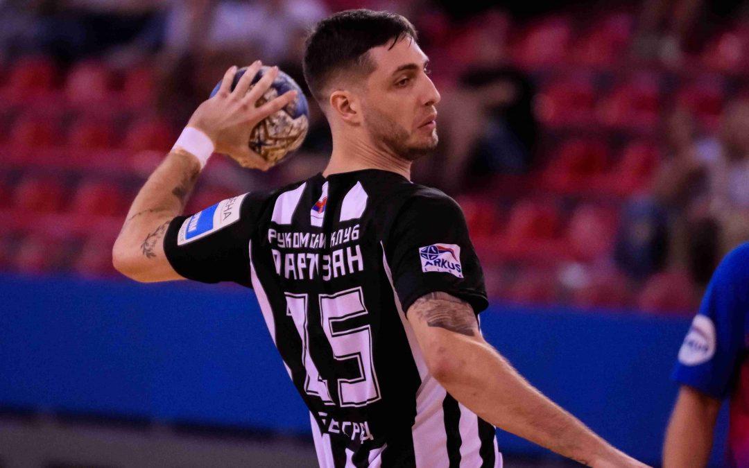 Nikola Ivanović: Početak sezone je veoma bitan