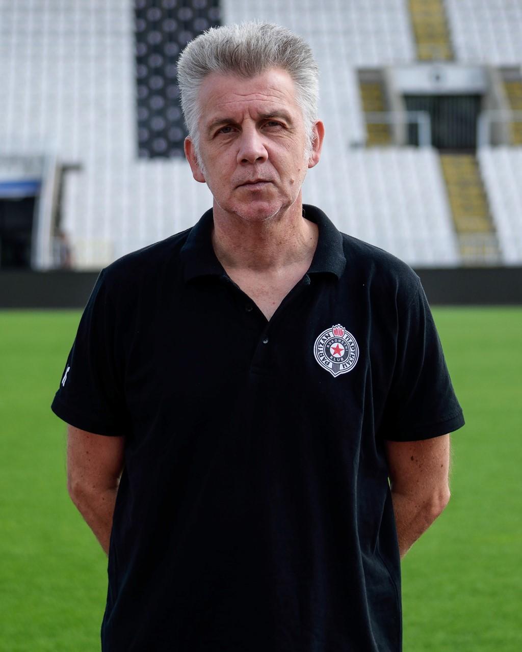 Dario Krželj