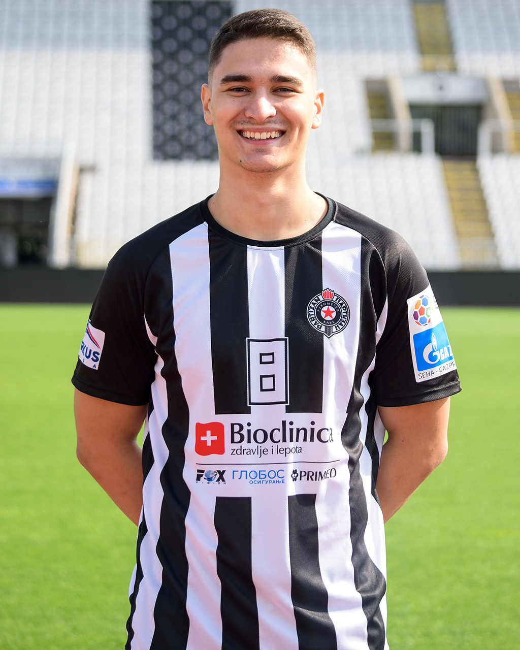 Novak Bajčeta
