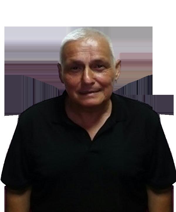 Vasilije Đokić