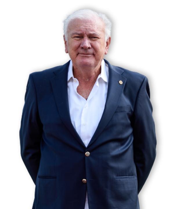 Željko Perkunić