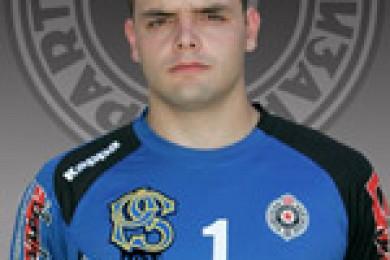 Nemanja Ljubenović