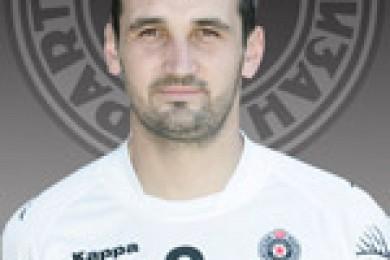 Branko Radanović