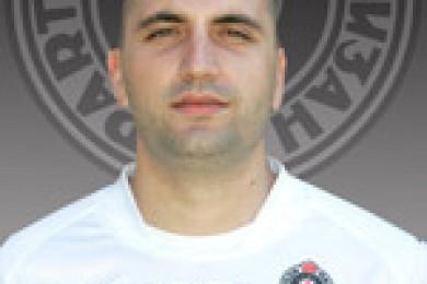 Stojan Radanović