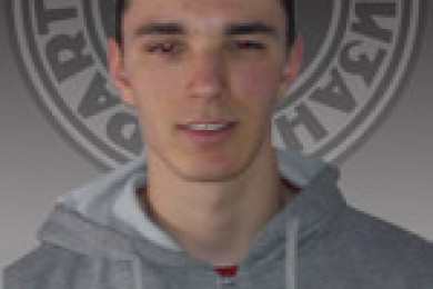 Mihailo Radovanović