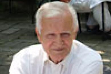 Petar Eror predsednik Skupštine RSB-a